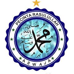 Aswaja pecinta Rasulullah