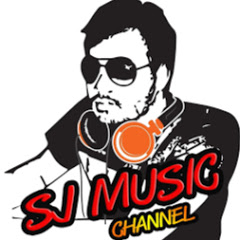 SJ Music Channel