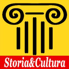 Storia & Cultura