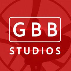 GBB Studios