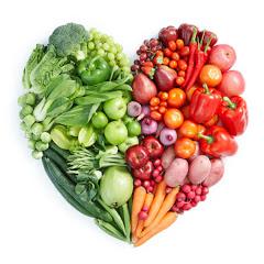 Santé Parfaite & Divertissement