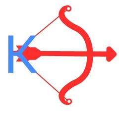 Kusumban