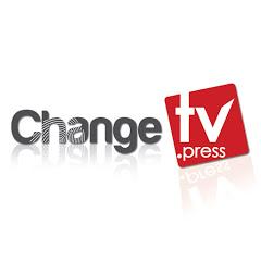 Changetv.press