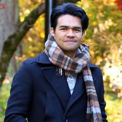 Raphael Yeshaya