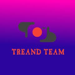 TREAND TEAM