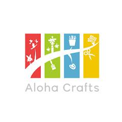 Aloha crafts