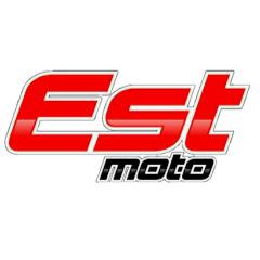 Est MotoThailand