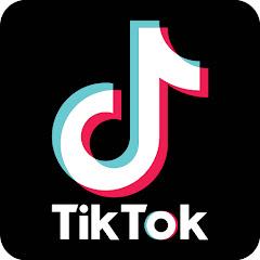 NEW TIK TOK