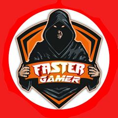 Faster Gamer