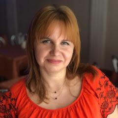 Виктория Козечко