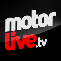 MOTOR LIVE