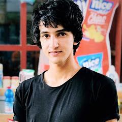 جاسم فاضل / Jassim Fadel