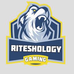 Riteshology Gaming