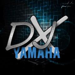 YAMAHA DJX