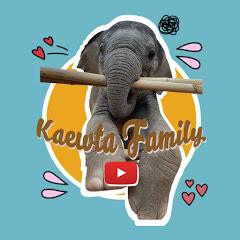 Kaewta Family