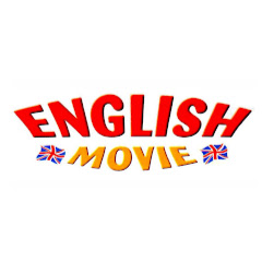 English Movie