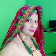 RB Choudhary