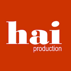 hai Production