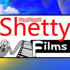 Narayan Shetty