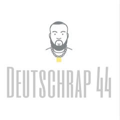 Deutschrap 44
