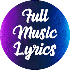 Letras Lyrics Music