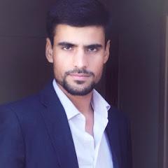 Saqib Kamran