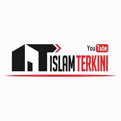 Islam Terkini
