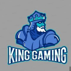King Gaming