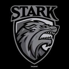STARK ستارك