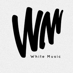 OfficialWhiteMusic