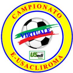 Campionato Virtuale C11 USAcliRoma