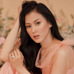 Alex Gonzaga Official