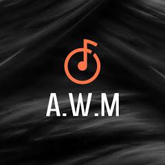 arabicworldmusic