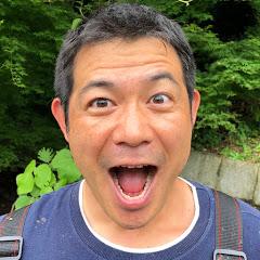 公式:加藤英明生物探検シリーズ