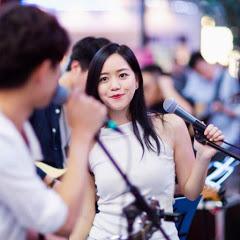 Jessica Law 羅明嘉