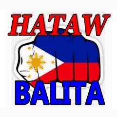 HATAW BALITA