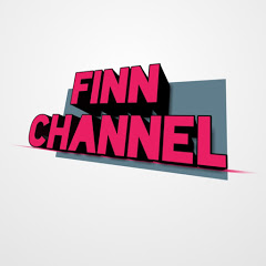 Fin Channel