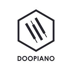 DooPiano