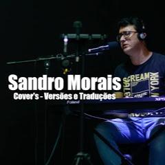 Sandro Morais