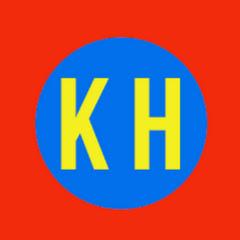 KEPIN HELMY