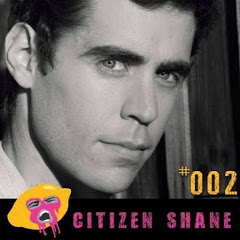 Citizen Shane