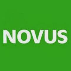 NOVUS Supermarket