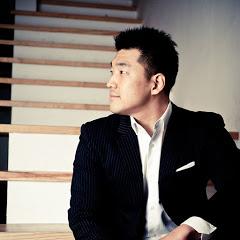 다니엘김 목사 공식 Official