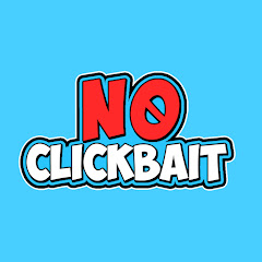 No Clickbait Highlights