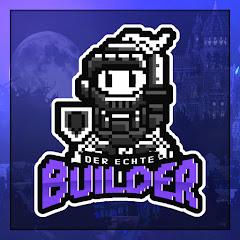 Der Echte Builder