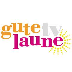 Gute Laune TV