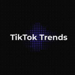 TikTok Trends