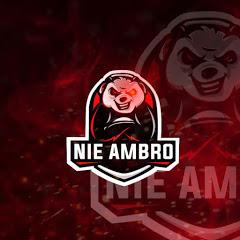Nie Ambro