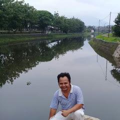 ISRO 17