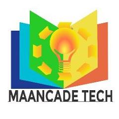 Maancade Tech apps new